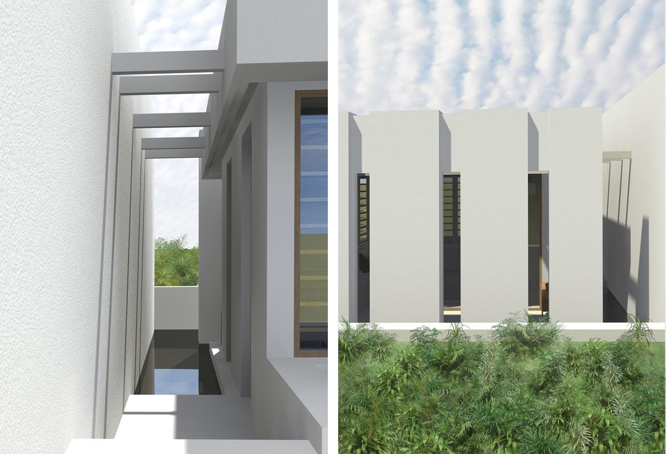 H02-maison-des-mots-3D-p3..jpg