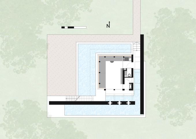 H02-maison-des-mots-plan.jpg