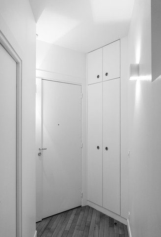 a30-couloir-2.jpg