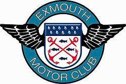 Exmouth MC Logo.jpg