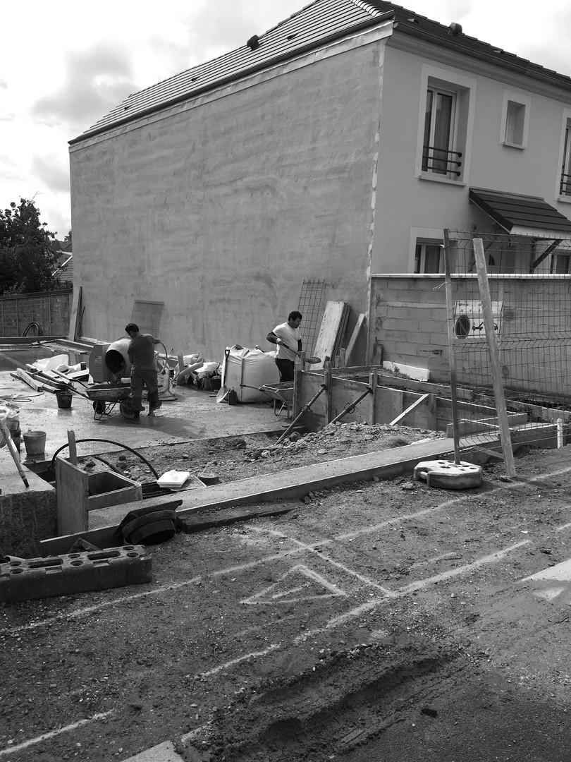 H14 chantier  (3).jpg