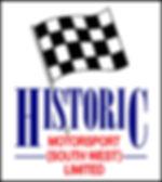 Historic Motorsport South West.jpg