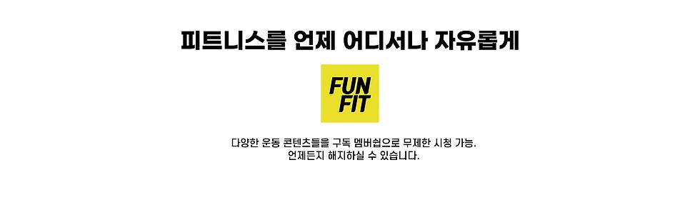 펀핏 대표 타이틀 설명.png