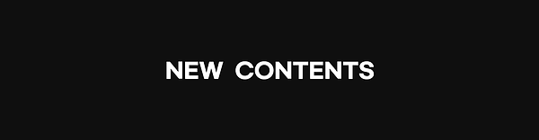 new contents.png