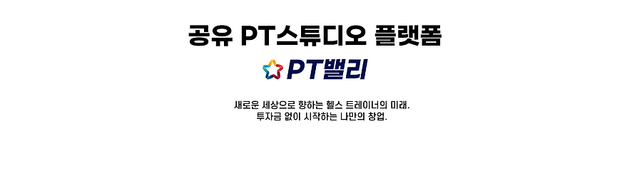 대표 타이틀 설명.png