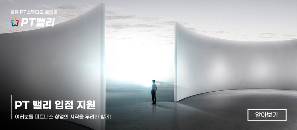 cover5 복사본.png
