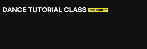 dance tutorial class.jpg