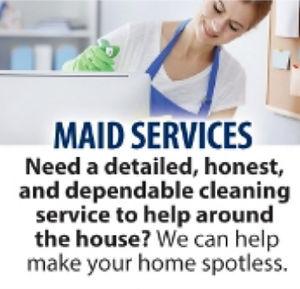 maidser.jpg