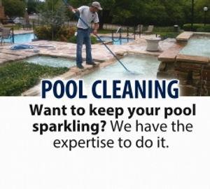 poolcleaning.jpg