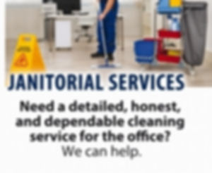 janitorial services.jpg