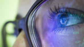 Should You Pack Blue Light Glasses?