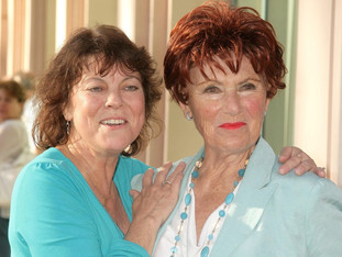 The Danger of Making Our Kids Stars in Their Little Worlds... A Lesson From Erin Moran