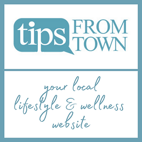 your local lifestyle & wellness site.png
