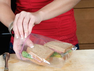 Do School Lunches Make You Sick?