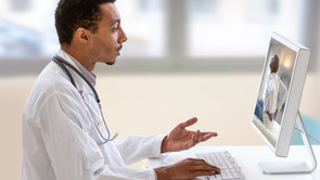 These Symptoms Can Be Treated Through Telemedicine
