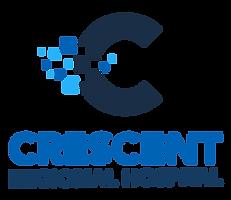 CRH_Logo-07.png