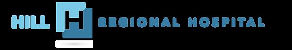 Hills Logo-01.png