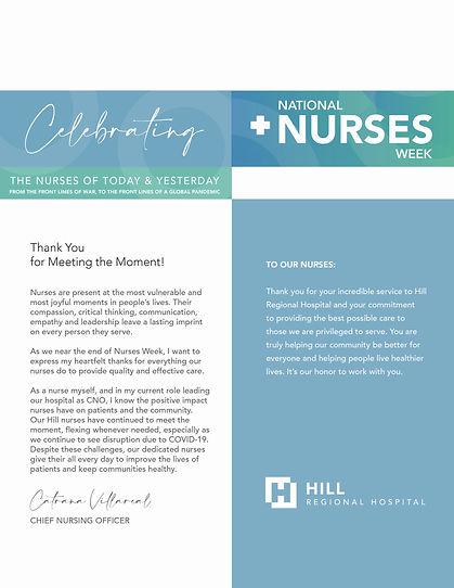 Nurses_WeeK_CNO_HRH.jpg