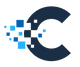 CRH_Logo-01_edited.png