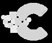 CRH_Logo-01_edited_edited.png