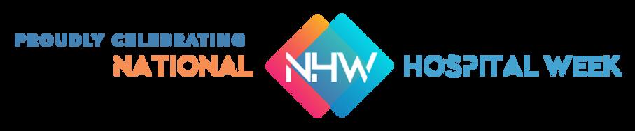 Hospital Week Logo-03.png
