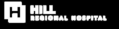 Hills Logo-07.png