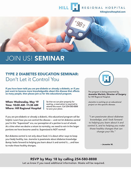 Seminar_JM 2021.jpg