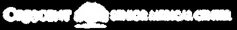 CSMC_Logo-03.png