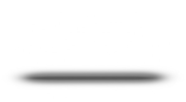 209-2098839_conductive-shadow-of-a-shoe.png
