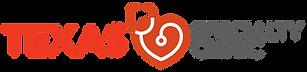 Logo_1-01.png