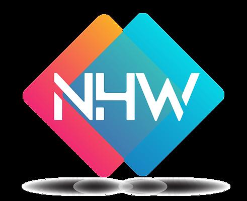 Hospital Week Logo-07.png