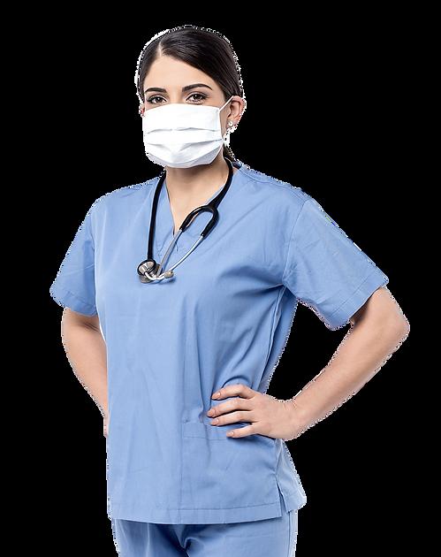 Nurse_2.png
