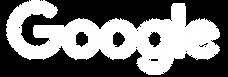 google-logo-white.png