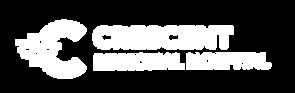 CRH_Logo_Outlines-05.png