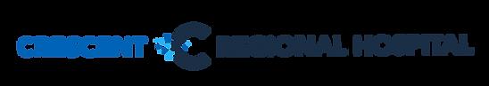 CRH_Logo-01.png