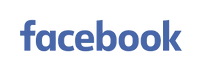 Facebook-Logo-Meaning_edited.png