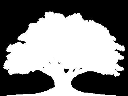 CSMC_Logo-03_edited.png