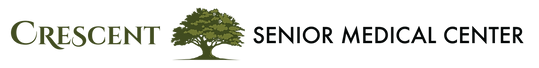 CSMC_Logo-02.png