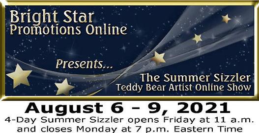 banner-framed-summersizzler1.jpg
