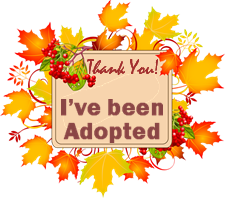 leaves-sign-adopted.png