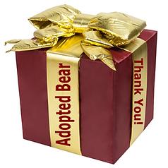 burgundy-gold-box300.png