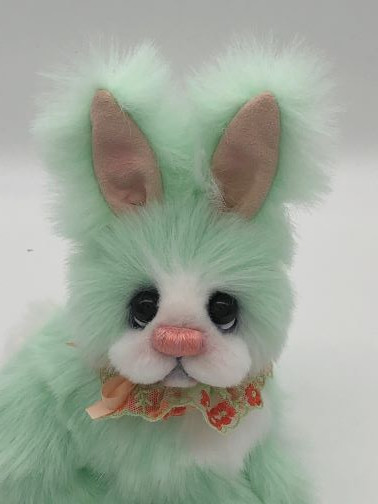 Lucy Lop 1.JPG