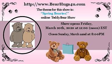 Bearhugs4u spring.JPG
