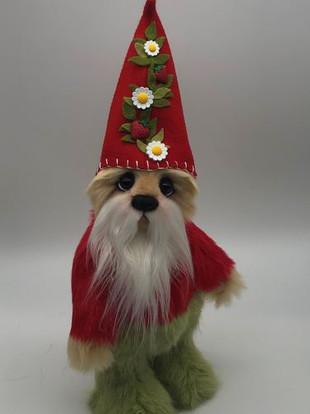 Berry Sweet Gnome 2.JPG