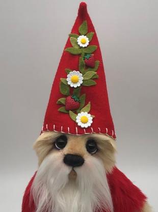 Berry Gnome.JPG