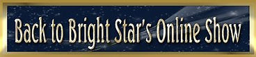 bright star back to online show banner.j