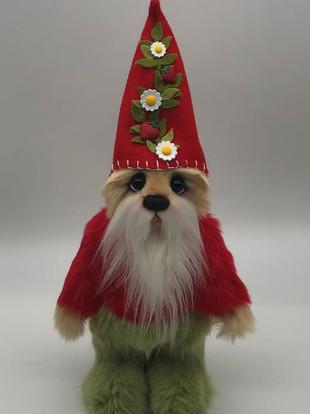 Berry Sweet Gnome 3.JPG