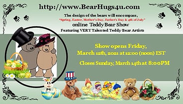 Bear hugs 4 u.jpeg