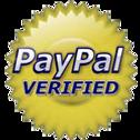 pp-verified-newpng125_000.png