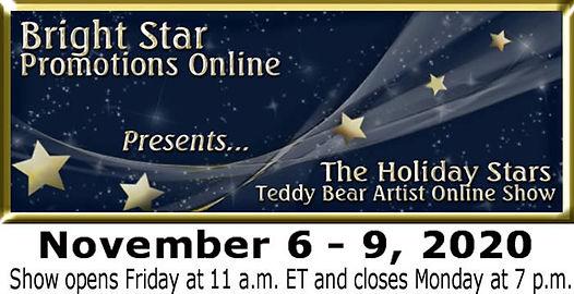 banner-holidaystars2020_000.jpg